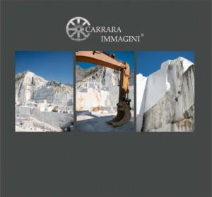 Carrrara Immagini Picture Book